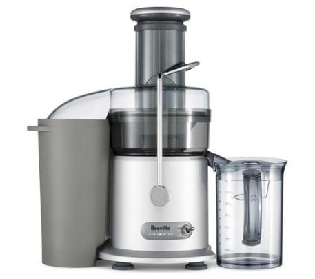 Breville-Juice-Extractor