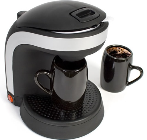 Coffee Maker2