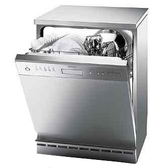 how to open whirlpool washer wtw8800yw0