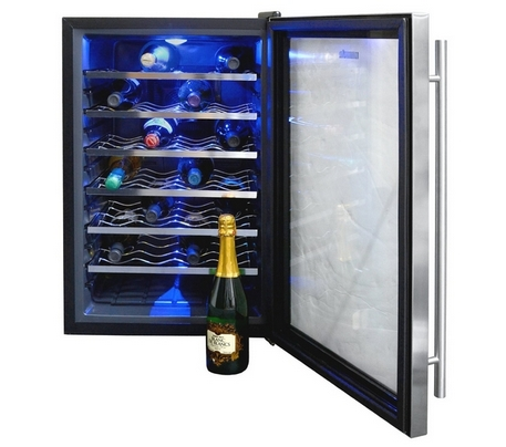 NewAir-Wine-Cooler