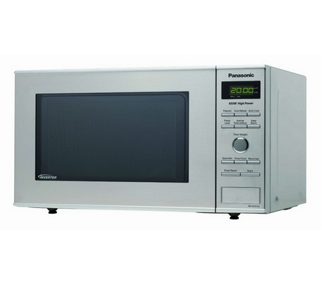 Countertop Microwave Reviews 2013 : 2013 Best Compact Microwave Reviews - Compact Microwave Reviews