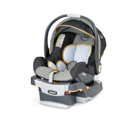 chicco-car-seat