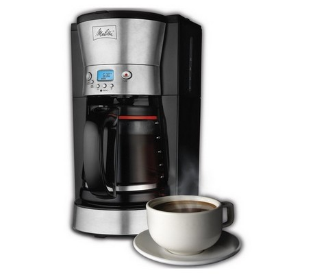 melitta-coffee-maker