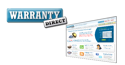 warrantydirect