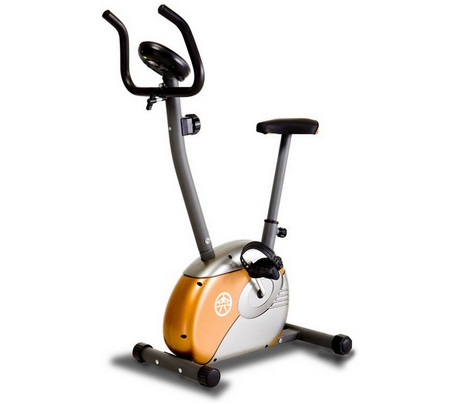 Best Exercise Bike In 2018 Reviews And Ratings