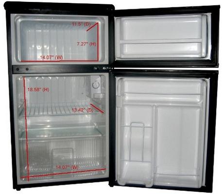 Compact Refrigerator Compact Refrigerator Best Buy