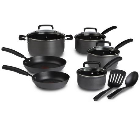 T-fa-Anodized-Cookware-Set