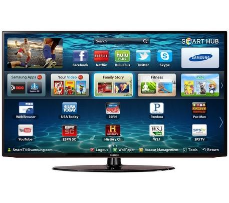 32-UN32EH530-Samsung-LED-TV