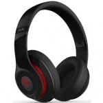 Beats-Studio-Headphones