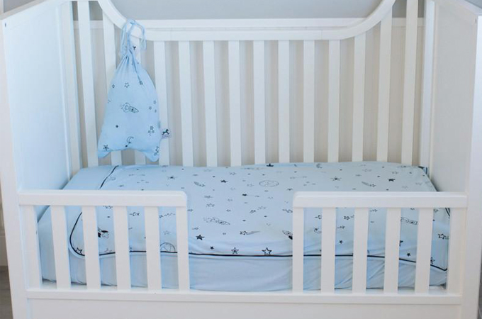 best baby crib sheets in 2017 reviews and ratings