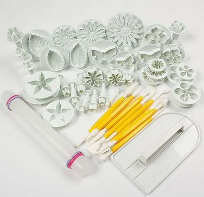 Catalina-Cake-Tools-Set