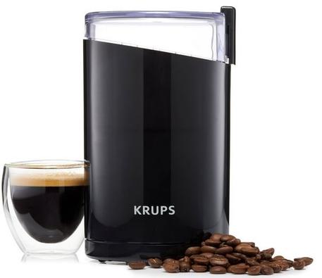 KRUPS-Electric-Spice-Coffee-Grinder