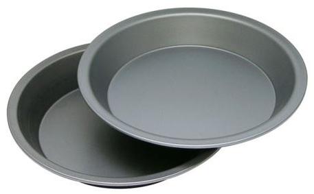 OvenStuff-Non-Stick-Pan
