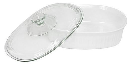 corningware-2-1_2-quart-oval