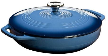 lodge-color-enameled-casserole