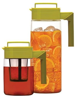 takeya-iced-tea-maker-set