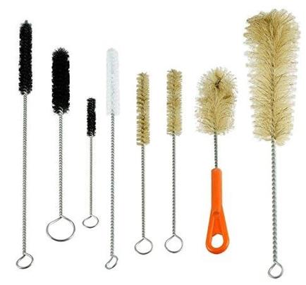 ultimate-bottle-tube-brush-cleaning-set