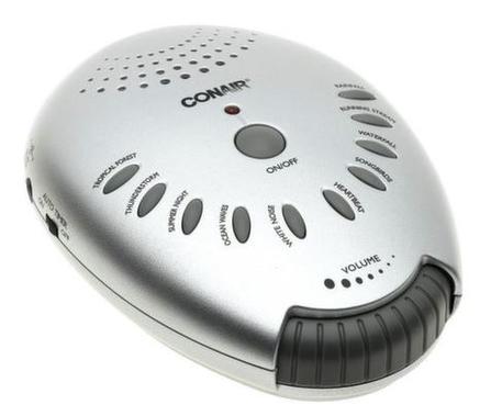 conair-sound-therapy-sound-machine