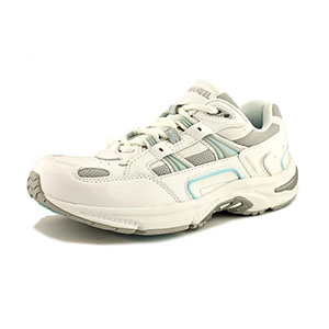 Orthaheel Walking Shoe