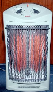 electric-space-heater2