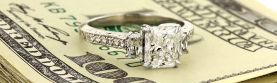 Diamond Buyer Reviews