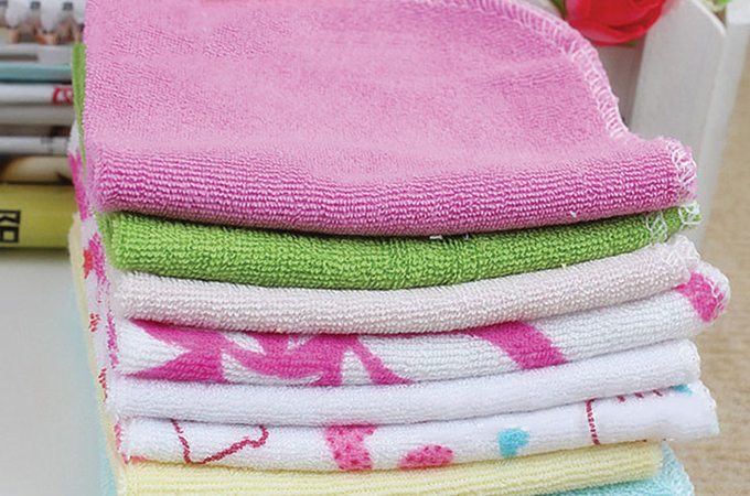 Best Baby Washcloths In 2018 Reviews And Ratings
