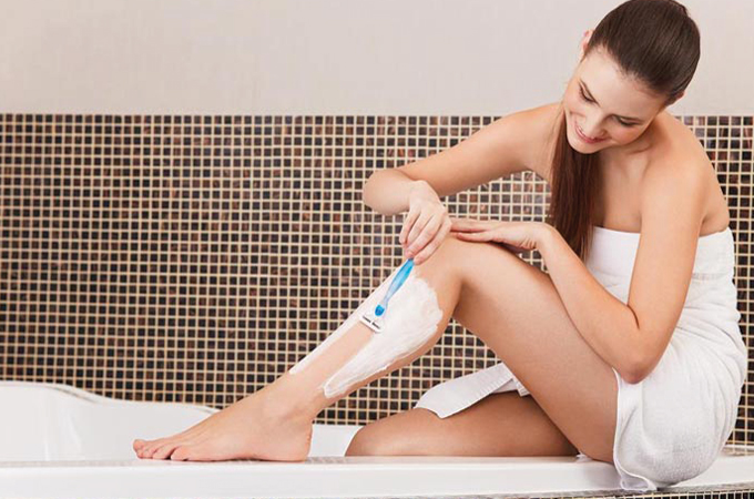 Best Razors for Women