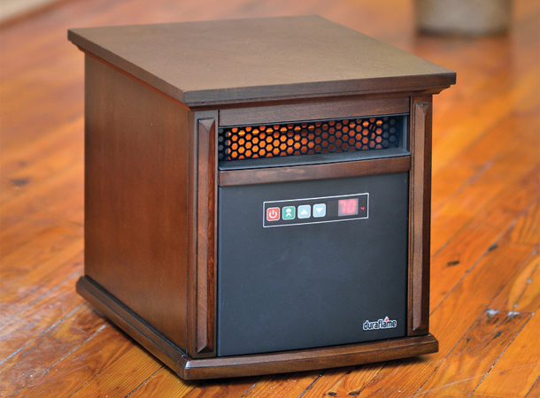best electric heater best electric space heater 31341