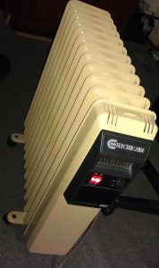 electric-space-heater1