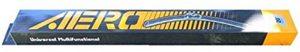 Aero Premium Wiper Blades