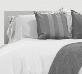 Cariloha Classic Bamboo Bed Sheets