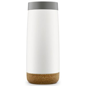 Ello Cole Insulated Travel Mug