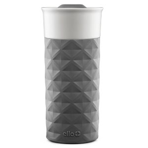 Ello Ogden BPA Free Ceramic Travel Mug