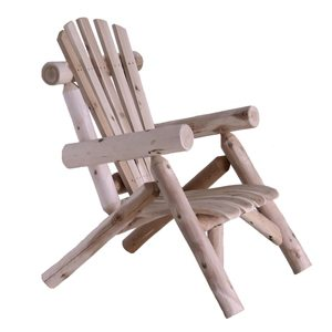 Lakeland Mills Adirondack Chair