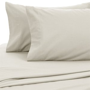 Pinzon Flannel Bed Sheets