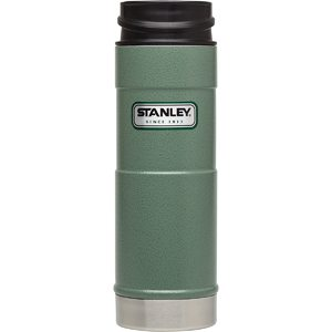 Stanley Classic One Hand Travel Mug
