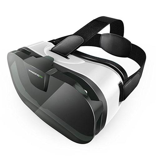Pasonomi VR Headset