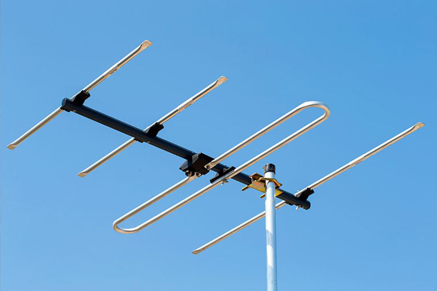 Antennas & Installation Safety—Your Quick Guide