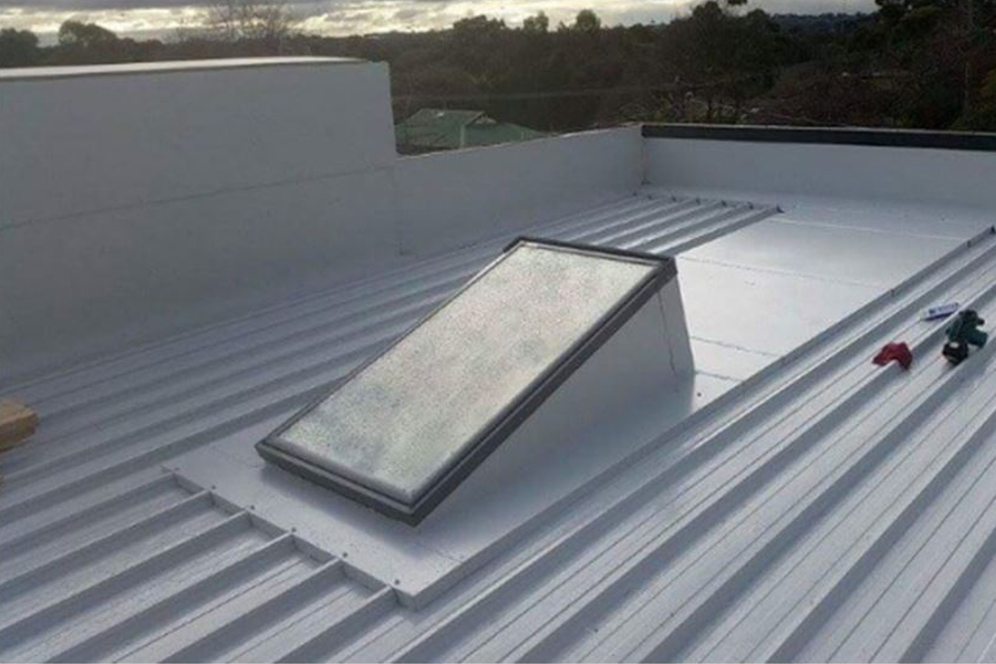 Velux Skylights: A Comprehensive Buyers Guide